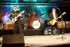 Buddy & The Cruisers in Verden
